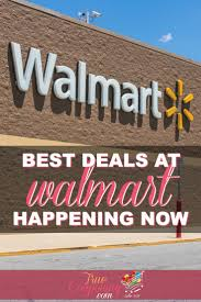 walmart freebies money makers and stockpile prices