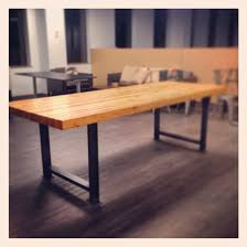 farm style dining room table provisionsdining com
