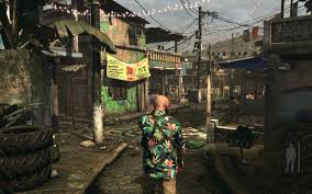 max payne 3 2012 game wallpapers review max payne 3 xbox 360 ps3 pc itech online