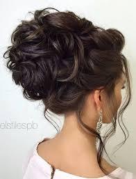 chignon mariage coiffure chignon de mariage coiffure en image