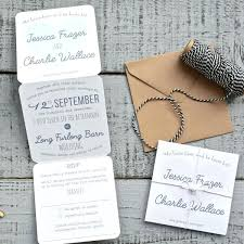 tri fold wedding invitation template tri fold wedding invitations with pocket ivory butterfly embossed