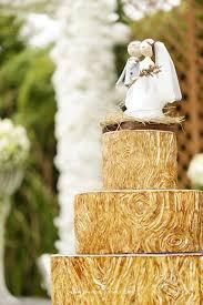 wedding cake palembang pâtisserie du bonheur