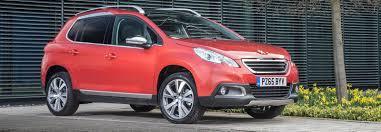 nissan juke vs ford ecosport the best alternatives to the nissan juke carwow