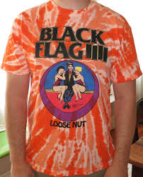 Black Flag Nervous Breakdown Shirt The World U0027s Most Recently Posted Photos Of Blackflag And
