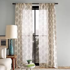 Living Room Window Treatment Ideas Image Living Room Curtain Ideas Cabinet Hardware Room Choosing