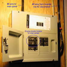 wiring diagrams ge 100 amp subpanel 60 amp sub panel square d
