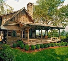 side porches side porch handmade houses with noah bradley