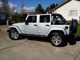 2008 jeep wrangler sahara unlimited u2013 jeep wrangler