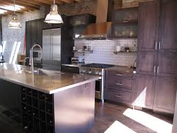 Horizontal Kitchen Cabinets Kitchen Remodeling Kitchen Cabinets Kitchen Cabinets