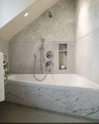 bath shower combination unit natural home design