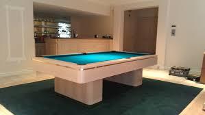 attractive harvard pool table tedxumkc decoration