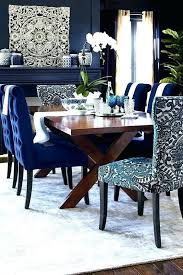 blue dining room furniture blue velvet dining chairs 5 navy blue velvet dining chairs royal