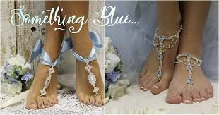 barefoot sandals for wedding barefoot sandals beautiful barefoot sandals weddings