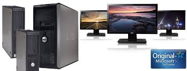 Cheap Desk Top Computers Cheap Pc Cheap Desktop Pc Dell Pc Sale Cheap Dell Pcs