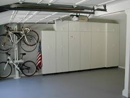 Seeking Trailer Canada Storage Garage Storage Cabinets Aluminum Trailer Enclosed Plus