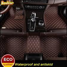 lexus all weather floor mats rx400h compare prices on volkswagen floor mats online shopping buy low