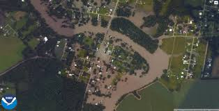 Louisiana Flood Maps by August 2016 Louisiana Flooding Damage Assessment Images