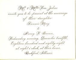 wedding invitations canada wedding invitation sles canada fresh lovable invitation sles