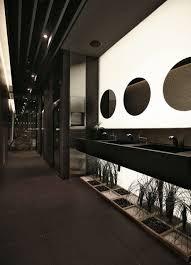 Licht Ideen Badezimmer Badezimmer Beleuchtung Wand Led Indirekte Beleuchtung Fur Ein