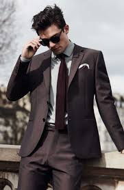 high class suits 10 cool high wedding suits for grooms