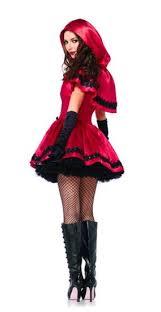 243 best costume ideas for women images on pinterest