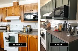 best way to paint pine kitchen cabinets how to paint pine kitchen cabinets in a small space by