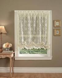 best 25 balloon curtains ideas on pinterest valance window