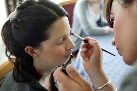 makeup artists that come to your house samara kurta freelance makeup artist auckland prices