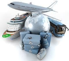 Travel agent training business consulting coaching event