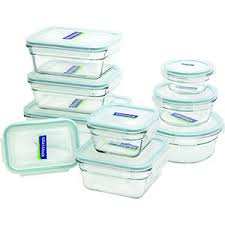 Cambro Round Food Storage Container Sets - best food storage container in november 2017 food storage