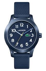 united states navy halloween background men u0027s blue watches u0026 time pieces nordstrom