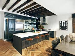 kitchens without islands decoration design a small kitchen without island design a small