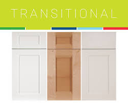 traditional kitchen cabinet door styles bellmont cabinets where timeless style meets unparalleled