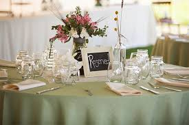 table cloth rentals a v party rentals how to choose the table cloth rental