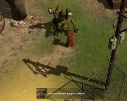 unity tutorial enemy ai jayanam gamedev tutorials game develoment tutorials for unity