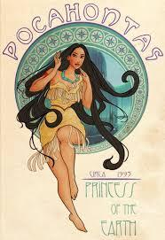 98 best art nouveau images on pinterest drawings alphonse mucha