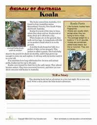 bartender resume template australia mapa koala sewing chair koala lou writing activity commentary of the bush olympics