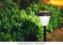 cheap led garden lights garden l online cheap solar power led garden street lights super