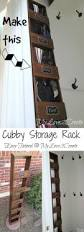 best 25 cubby storage ideas on pinterest cubbies shoe cubby