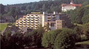 Bad Rothenfelde Klinik Haus Deutsch Krone In Bad Rothenfelde U2022 Holidaycheck