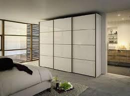 Curtain Room Divider Ikea Ikea Sliding Panels Room Divider Doors Dividers Glass Nursery 12