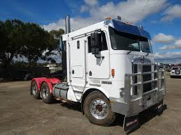 kenworth t650 specifications 1996 kenworth k100g primemover sa truck dealers australia truck