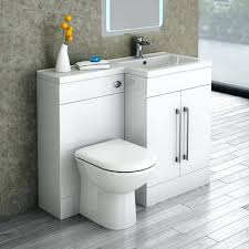 Narrow Bathroom Sink Small Bathroom Sink Ideas U2013 Selected Jewels Info