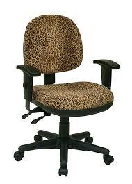 Leopard Print Swivel Chair Zebra Print Chairs Canada Zebra Chair Cheap Full Size Of Living