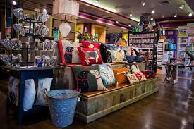 Home Design Outlet New Jersey Princeton Nj Furniture Home Decor Gifts Accessories