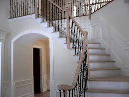 340 best staircase design ideas images on pinterest staircase