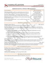 Construction Superintendent Resume Sample by Wwwisabellelancrayus Prepossessing Resume Sample Construction