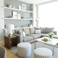 grey livingroom esta mesa de apoio pode ser criada com um móvel antigo que temos em