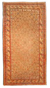 148 best tejidos alfombras agra y samarkanda images on pinterest