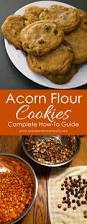 thanksgiving treats for kids to make best 10 acorn cookies ideas on pinterest thanksgiving cookies